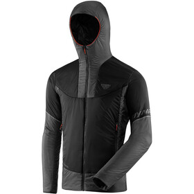 Dynafit Speed Insulation Giacca Uomo, black out